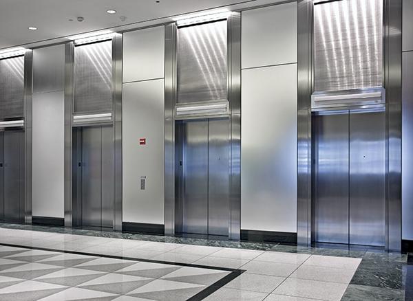 Поддержание нормируемого давления в шахтах лифтов. Часть 1. Введение